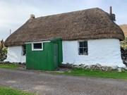Cottage 2-2