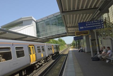 Merseyrail train_3