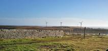 fair isle electricity scheme cut