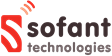 Sofant Technologies secures investment of £500k to target the wireless technology market: cropped-sofant-logo-large-Small-1