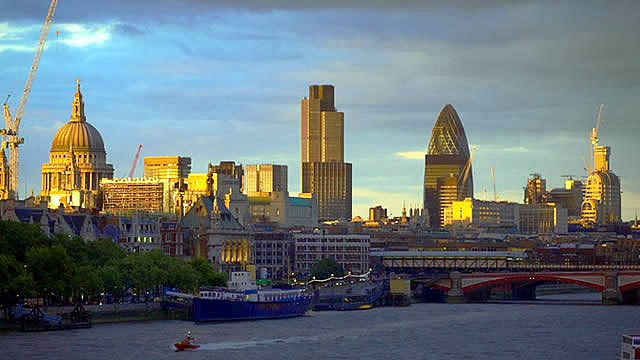 London sees record number of visits after a blockbuster year of cultural events : 46932-640x360-early_morning_ns.jpg