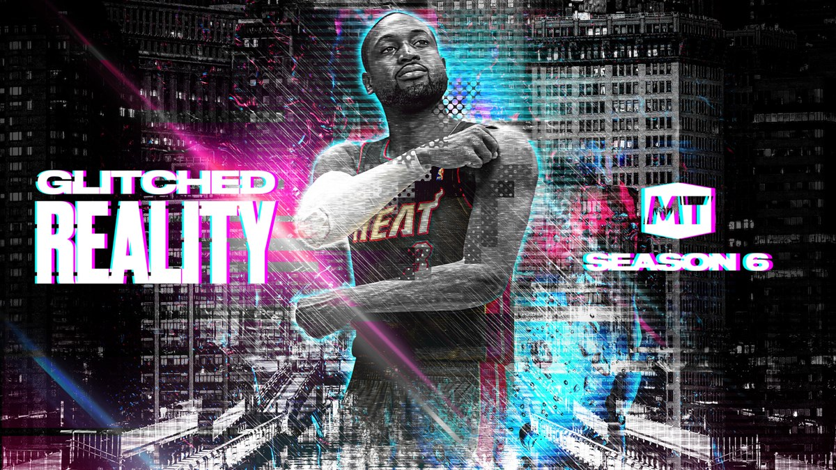 NBA2K21 MT Season6 KA 1920x1080