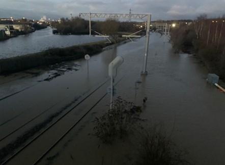 Rotherham flooding-2