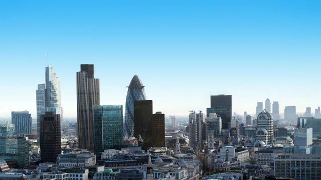 London Named World's Most Attractive City for Sixth Consecutive Year: 89908-640x360-london_city_skyline_sectors_640.jpg