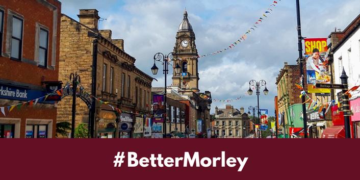Better Morley twitter (002)