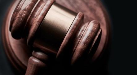 Pack Taverns Ltd fined £6,024 for food safety offences: gavel