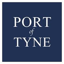 port-of-tyne-logo