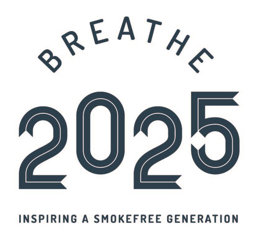 Smoking rates in Leeds drop to new low: breathe-strapline-jpeg-cmyk-02.jpg