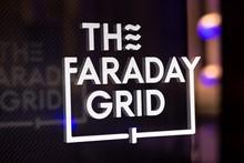 FaradayGrid Preview 62