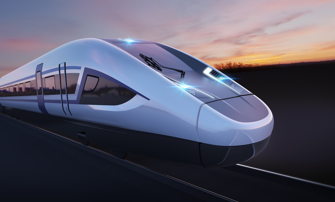 Siemens Mobility formally submits bid for HS2 contract: HS2 desert 02 EDIT PM2 A6Z00045311952 - 000 released190524 (002) (002) (002)