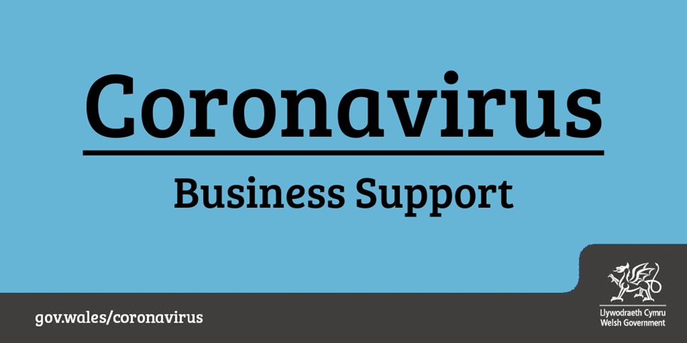 BUSINESS SUPPORT - E
