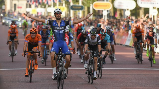 Prudential Ride London Classic becomes Britain's first men's UCI WorldTour race: 101585-640x360-ridelondonclassiclarge.jpg