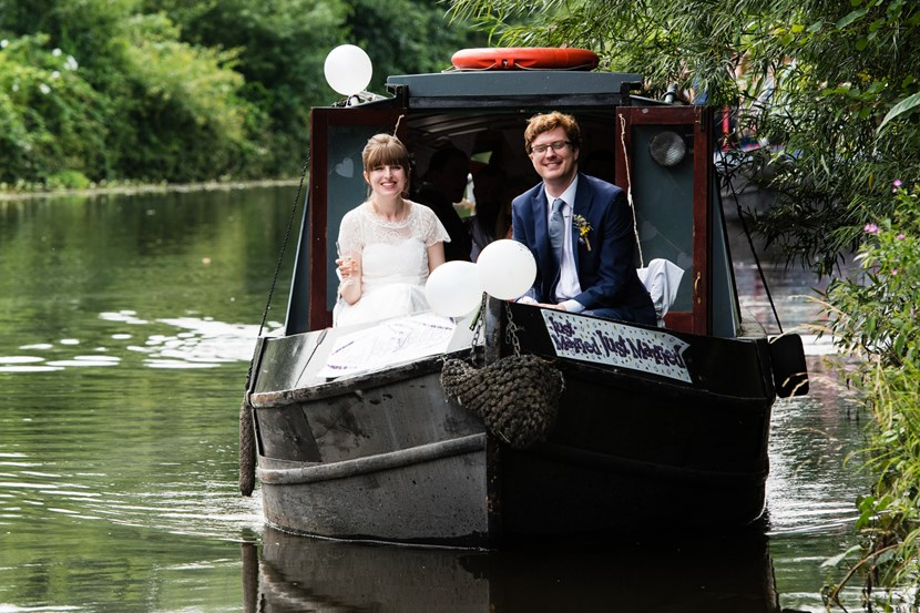 Unique attractions are a stunning setting for a wedding to remember: jp268.jpg