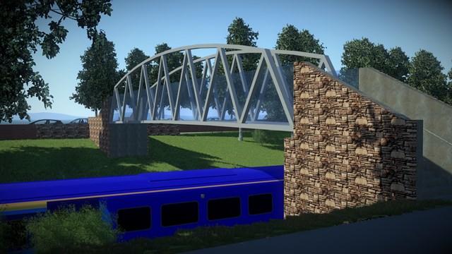 Bridge A.2 high res