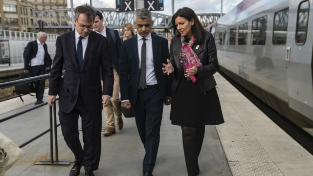 London and Paris announce ground-breaking business and tourism partnerships: 99433-640x360-parislg.jpg