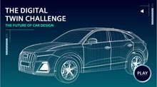 Siemens' Digital Twin Challenge - frontpage (002)