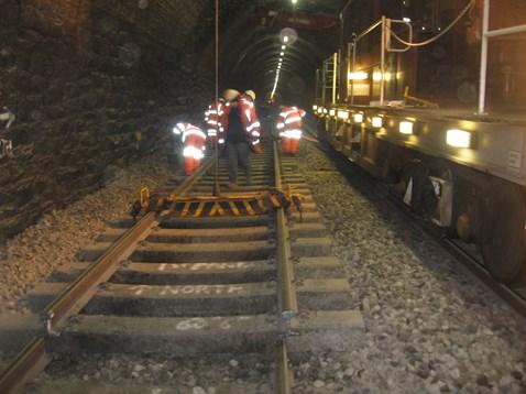 Bradway tunnel_001