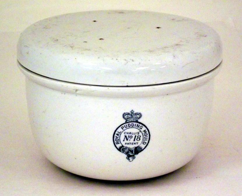 Object of the week- Victorian Christmas pudding steamer: leedm.e.1967.0047.0094.b-145191.jpg