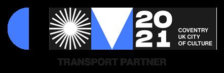 Travel Partner logo
