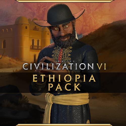 ETHIOPIA PACK