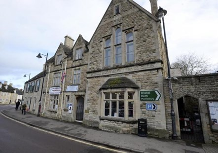 Tetbury Town Council Election Results: Tetbury Town Council