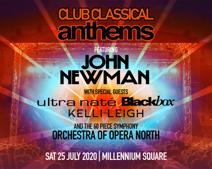 John Newman to headline new Leeds open-air summer Club Classical spectacular: club-classical-1000x800-new.png
