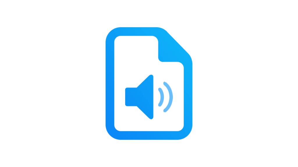Paul Lewis - Longannet: Paul Lewis Longannet Audio file