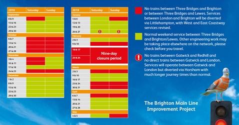 501068 NR BrightonML Facebookv2 Calendar 1200x630