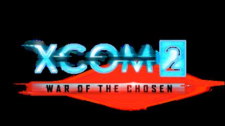 XCOM2 WOTC Logo