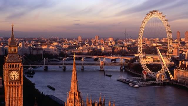 German engineering giant Siemens pledges long-term commitment to London: 60972-640x360-tech_ns.jpg