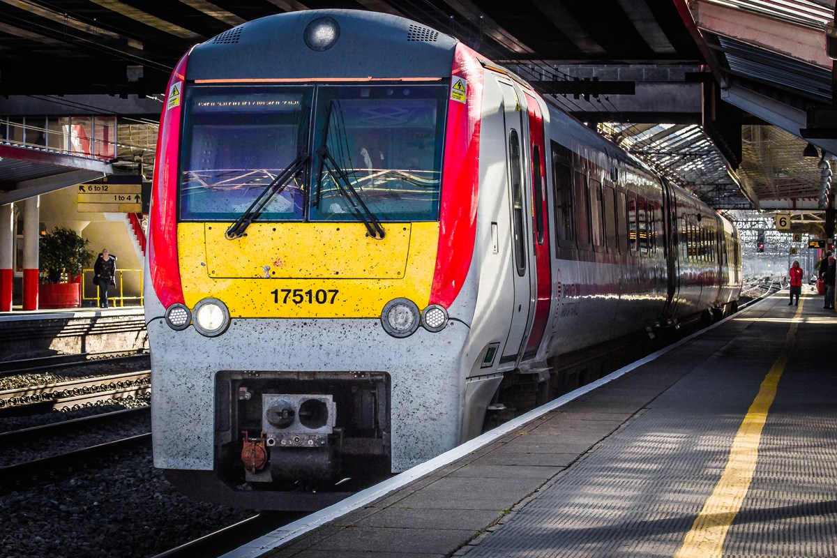 CreweRailStation2018.10.18-24