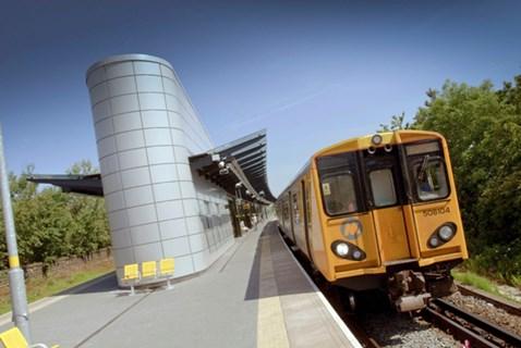 Merseyrail train_5