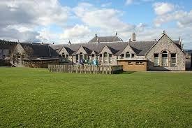 Mortlach Primary School
