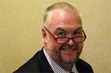 New Director General Health: Health - Paul Grey