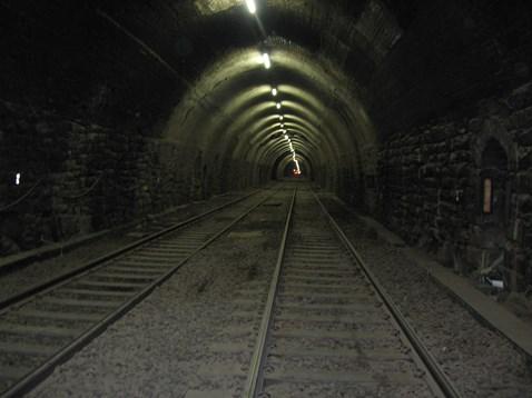 Bradway tunnel_003