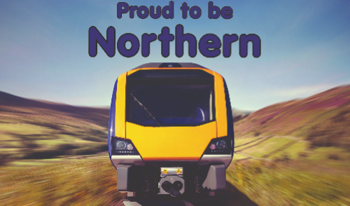 Episode 13: Young people in rail