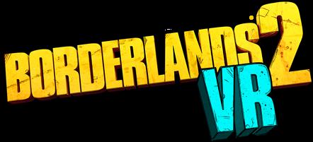 BL2 VR Logo
