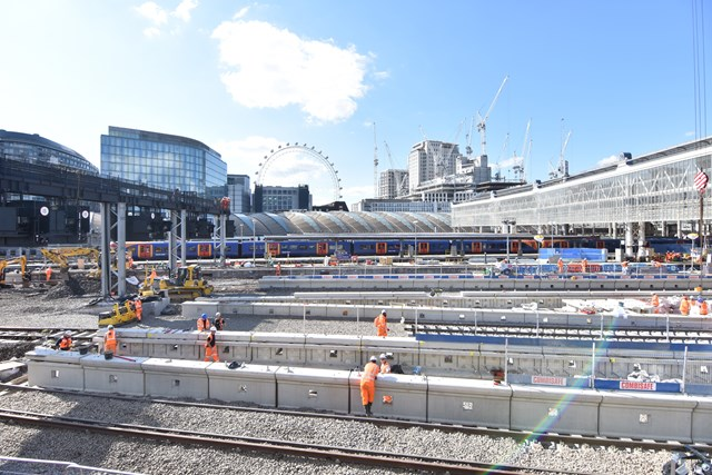 Waterloo Upgrade - 10 August (1)