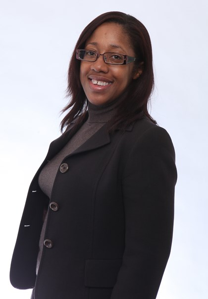 Valerie Todd appointed as Human Resources Director, Siemens UK & Ireland: valerie-todd-14416.jpg