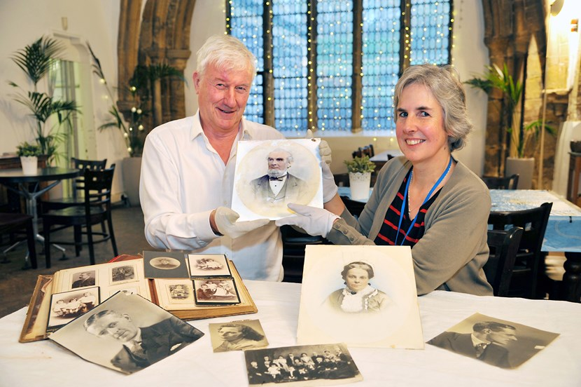 Rare antique pictures among hundreds submitted to museum's photo contest: dsc_0946c.jpg