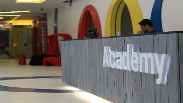 Google to open Digital Skills Academy in Central London: 101564-640x360-googleacademyherosizens.jpg