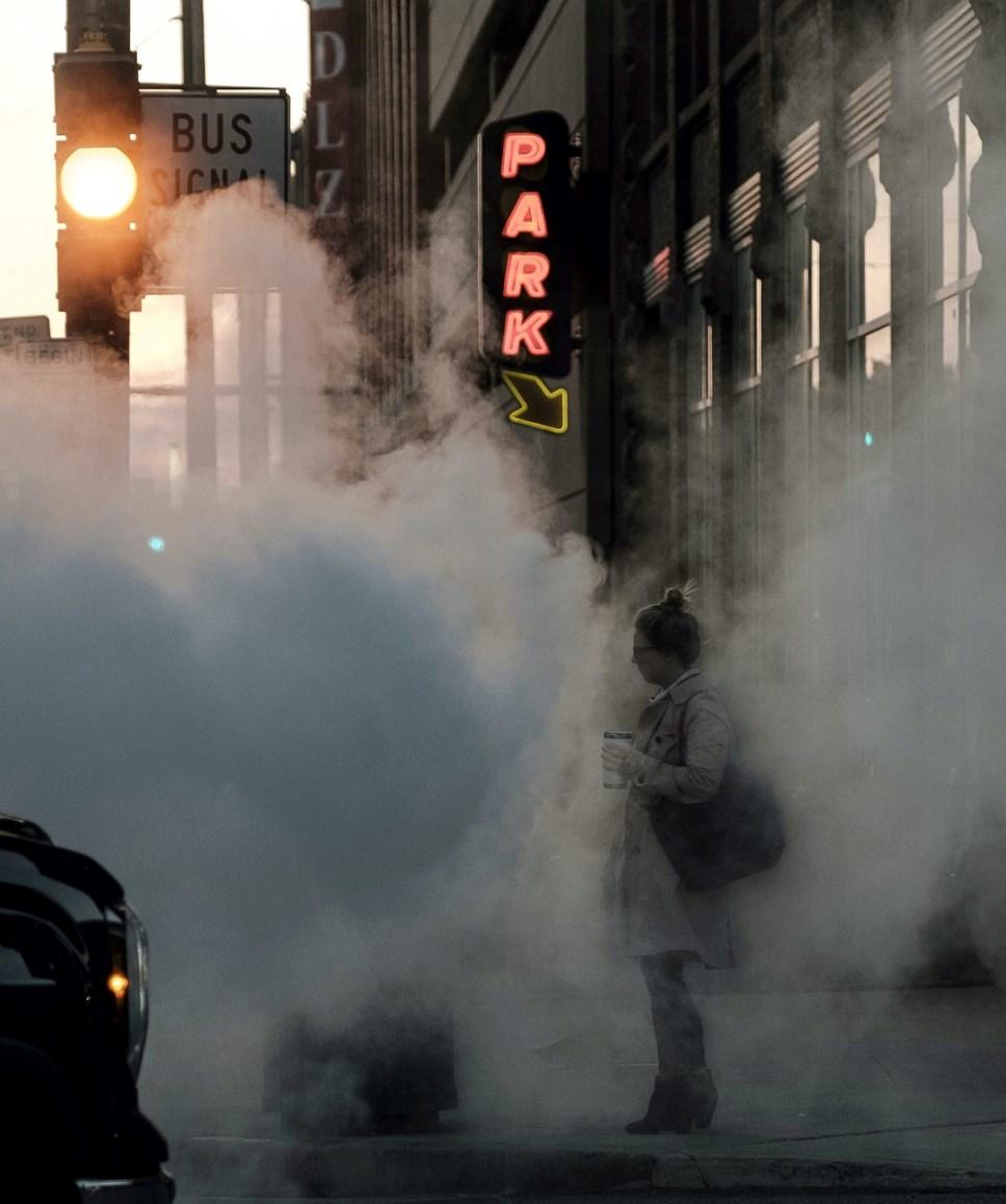 Air quality RF unsplash crop