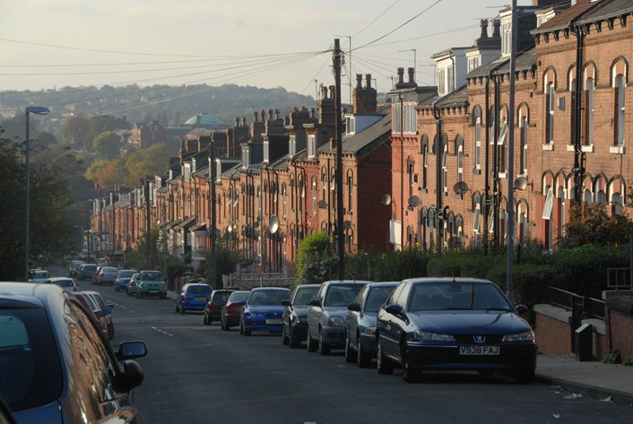 Council determined to find new ways to provide homes in Leeds: dsc_5907.jpg