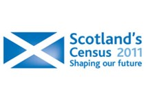 Census results 2011: Scot Gov website