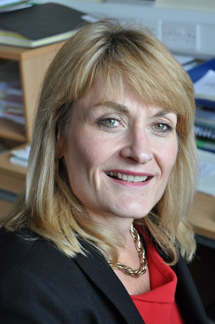 Moray Council appoints new corporate director: Moray Council appoints new corporate director