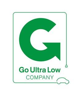 GUL Company Green CMYK