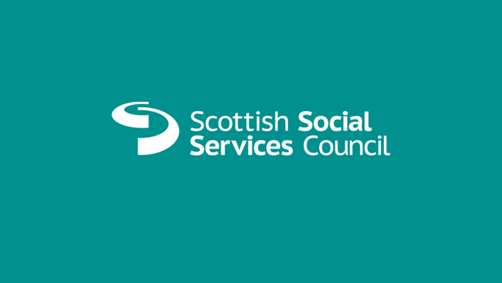 Changes to the law to support social services: logo-image