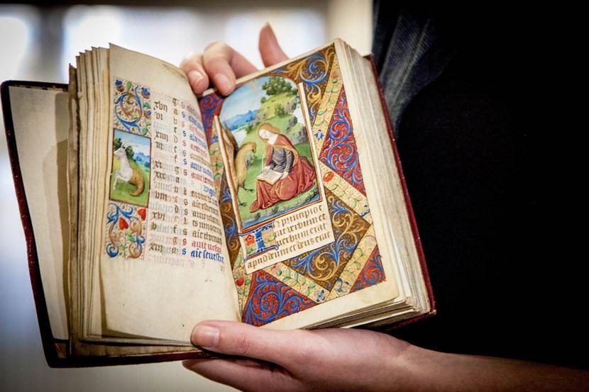 Popular library festival returns for fourth year: libfest1.jpg