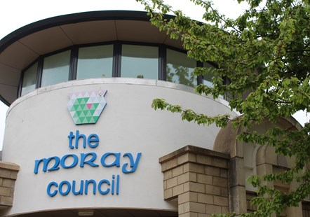 Moray best practice highlighted in Education Scotland report