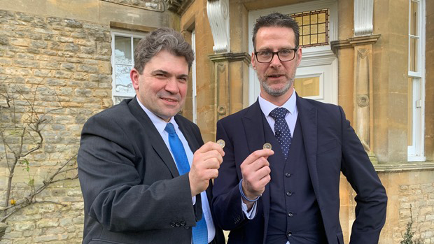 Budget-2020-James-Mills-and-Toby-Morris